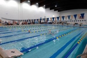 Swimming in morgantown almostheavenentertainment for Disadvantage of indoor swimming pool